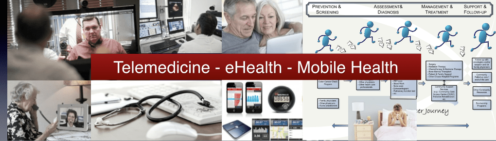 BusinessConsulttelemedEhealthMhealth
