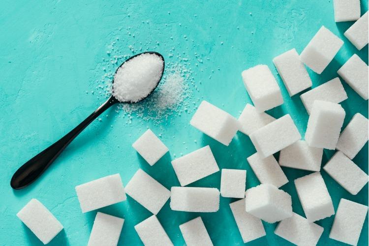 Koolhydraten – een lastig verhaal