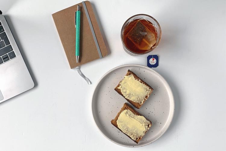 Zoveel soorten ontbijtkoek, welke moet je kiezen?
