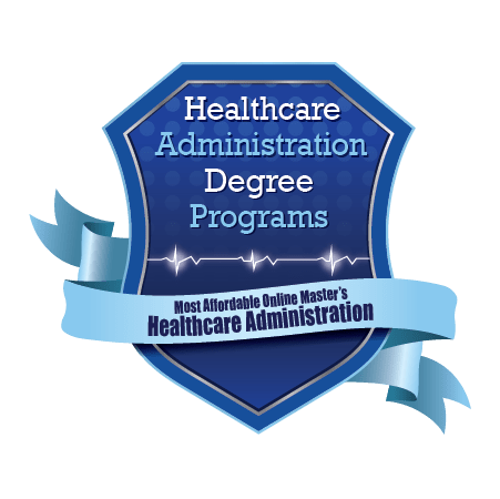 25 Most Affordable Online Master S Degrees In Healthcare