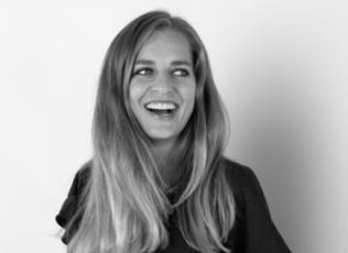 Jennifer Reinhard Projektleitung t5 content