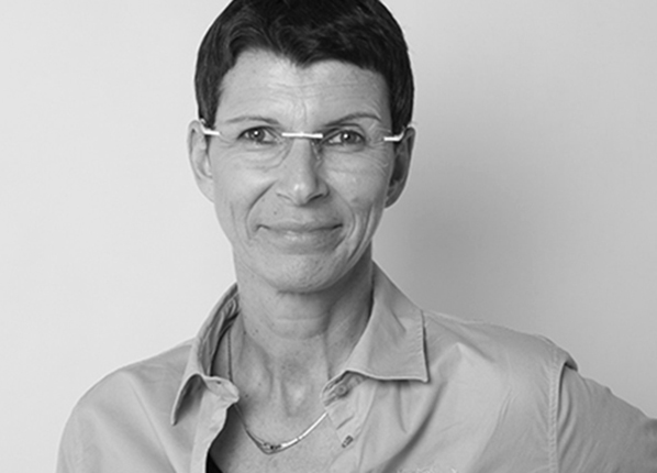 Elke Janson Schmittgall HEALTH