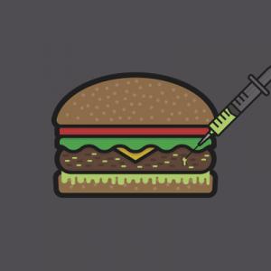 food-fillers