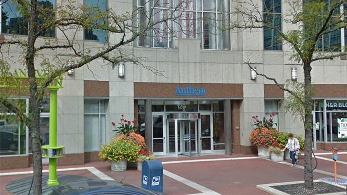 fraud investigator charged in $20 million billing scheme