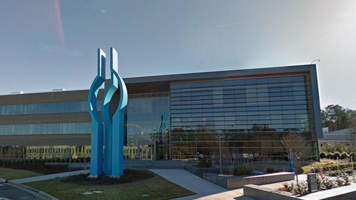 BCBS North Carolina comes out against Carolinas, UNC merger