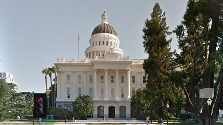 Healthcare groups renew single-payer push in California
