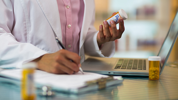 Payers test risk contracts with big pharma