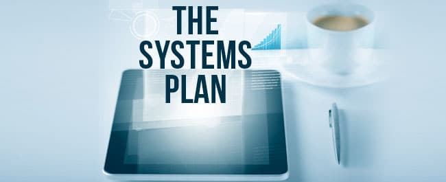 The-Systems-Plan