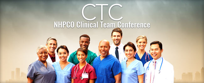 Clinical Team Conference