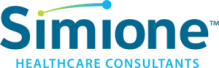 Partnerships Simione Healthcare Consultants