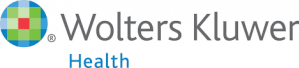 Partnerships Wolters Kluwer