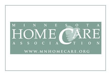 Minnesota Home Care Association