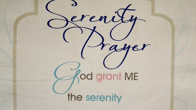 Serenity Care Hospice