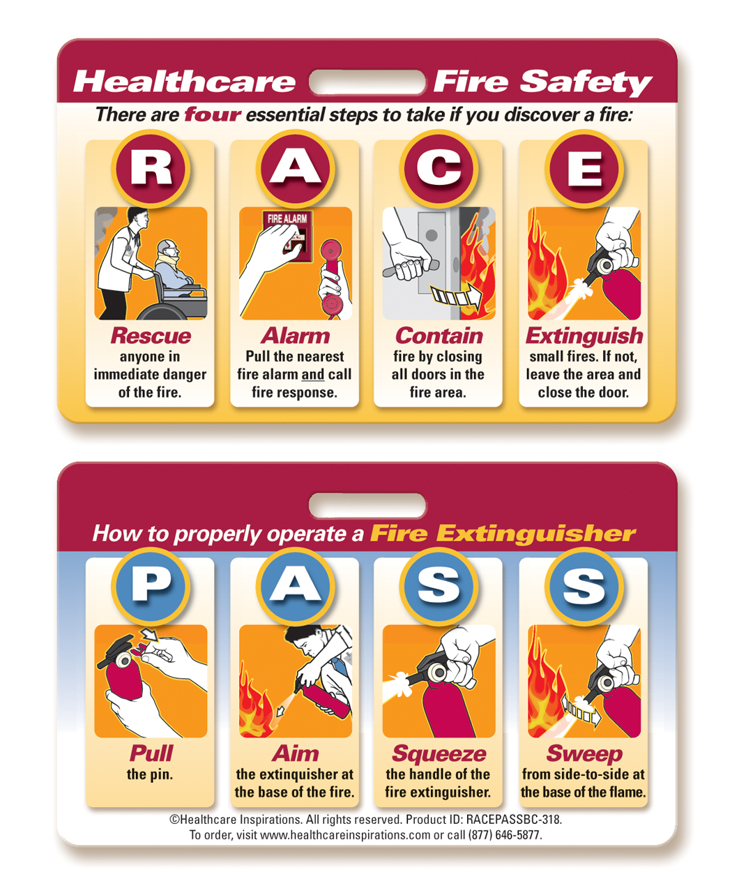 Cpr Instructions Printable Wallet Size