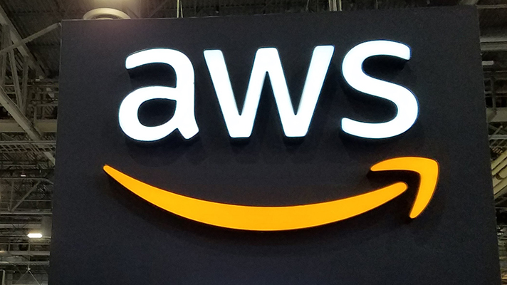 Amazon Web Services at HIMSS20: Three key developments to take a look at