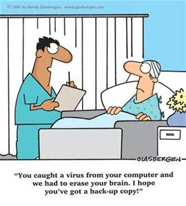 Funny Cartoons About Healthcare Archives Glasbergen Cartoon Service