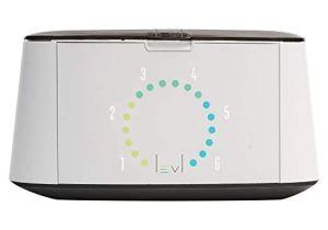 LEVL Device Breath Ketone Meter