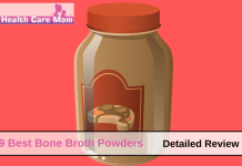 9 Best Bone Broth Powders