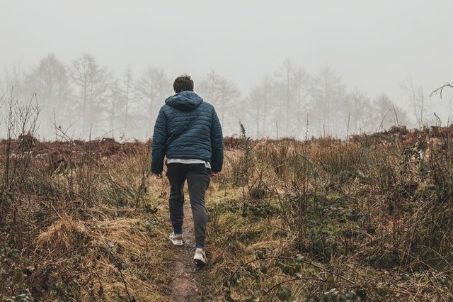 Addiction Treatment Methods- Your Path to Recovery