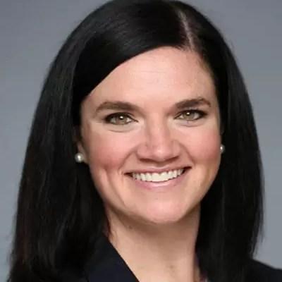 Healthcare Navigation LLC - Eileen Wilson Director, Midwest Region