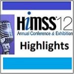 himssHighlights12