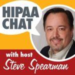 HIPAA_Chat-200x200
