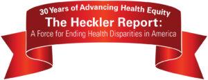 Heckler_Report_logo_ribbon_high