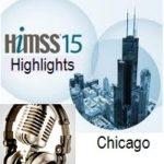 Hhimss15_200