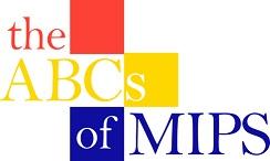 ABC_MIPS