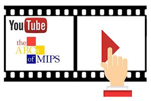 YouTube-ABCsMIPS