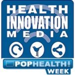 HIM-PopHealthWeek