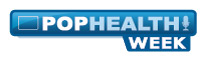 PopHealthWeek-logo-25