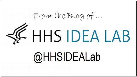 HHS Ventures Team Helps Detect Disease Outbreaks