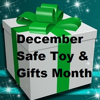 safetoy-gifts-200