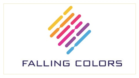 Falling Colors Foundation Announces Women in Technology Scholarship Essay Contest