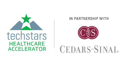 Health-Tech Startups Thriving One Year After Graduating From Cedars-Sinai Accelerator