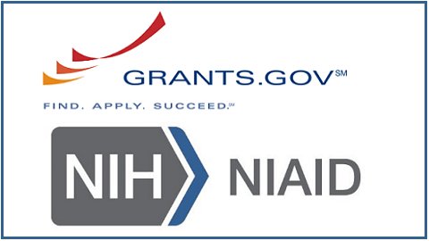 Enable Biosciences Awarded NIH/NIAID Grant