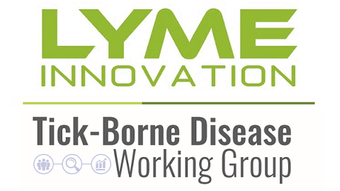 "The HHS Office of the CTO Announces a ""Lyme Innovation"" Initiative"