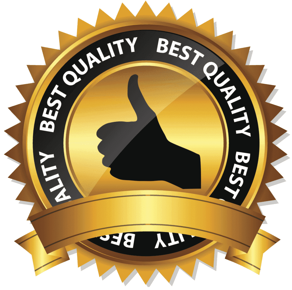 best quality at healthcare nt sickcare