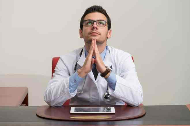 MAJOR HEALTH PROBLEMS OF INDIA