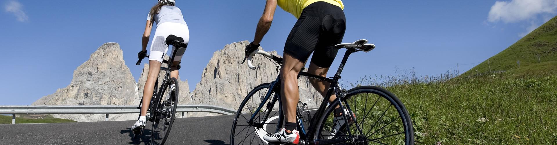 header-fietsers