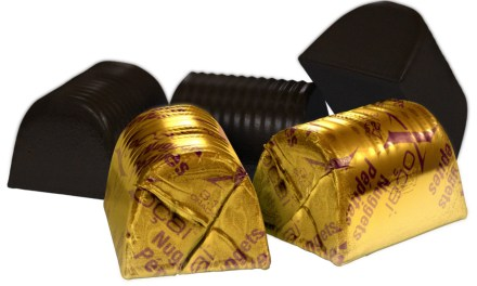 Prevent Flu Outbreak in SW Florida:  Chocolate For Better Health in Naples