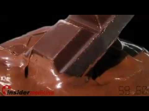 Order Well Beyond Chocolate Beyond Healthy Chocolate At Wholesale Cost Plus Get Up To Three Free Products NOW!