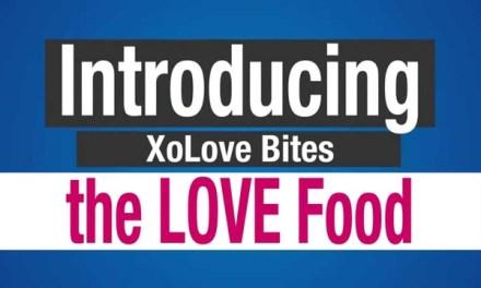 True Love Valentine Dark Beyond Chocolate Love Bites Healthy Chocolates Valentines Day Promo Sale