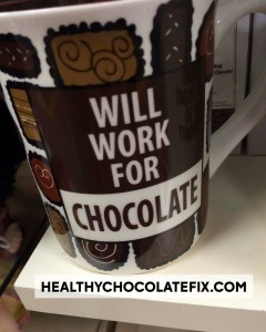 Chocolate_024