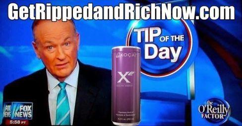 rippedrich