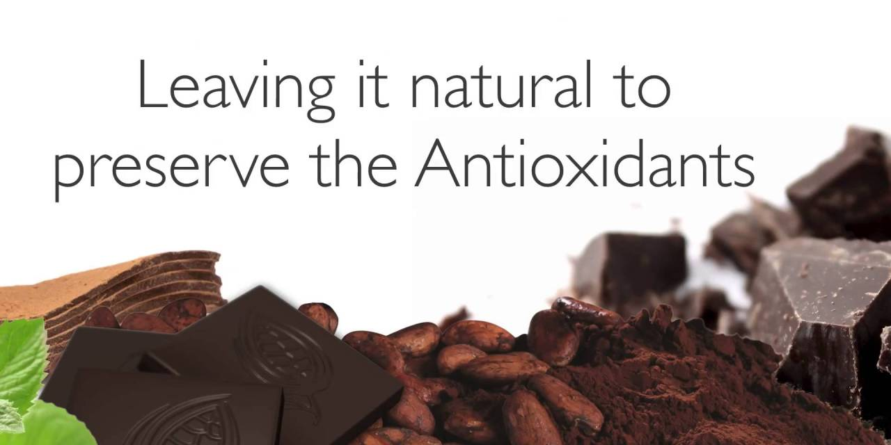 Earn Free Chocolate With The Beyond Healthy Chocolate Subscribe And Save Program