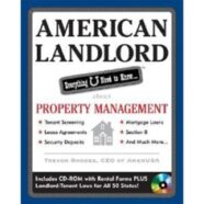 Group logo of Landlords and home owners