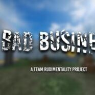 Group logo of Bad Business