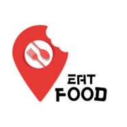 Group logo of Food On Point